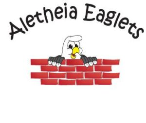 Aletheia Christian College