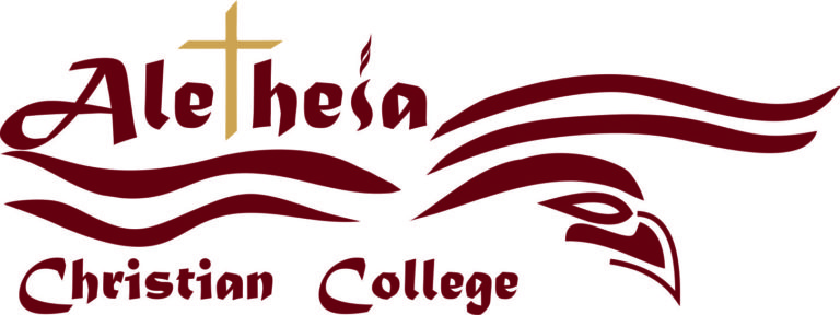 Aletheia school